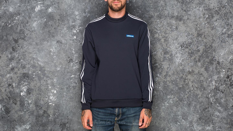 Adidas Tennoji Crew Legend Ink