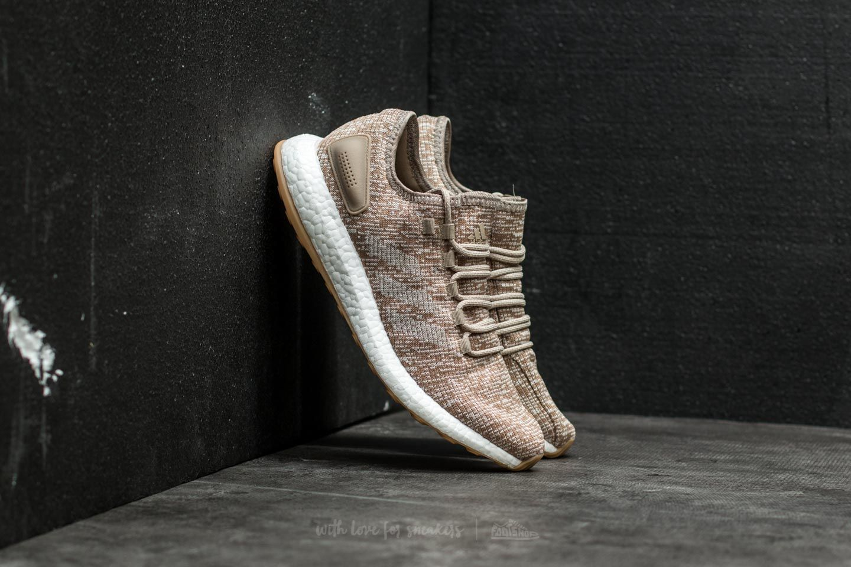 Oxford Shoes composite mn 8-1/2d pr
