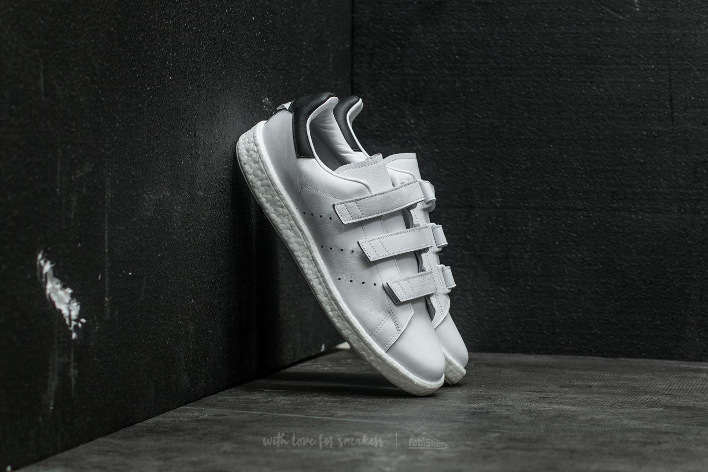 Adidas X White Mountaineering Stan Smith Cf Ftw White/ Ftw White/ Ftw White