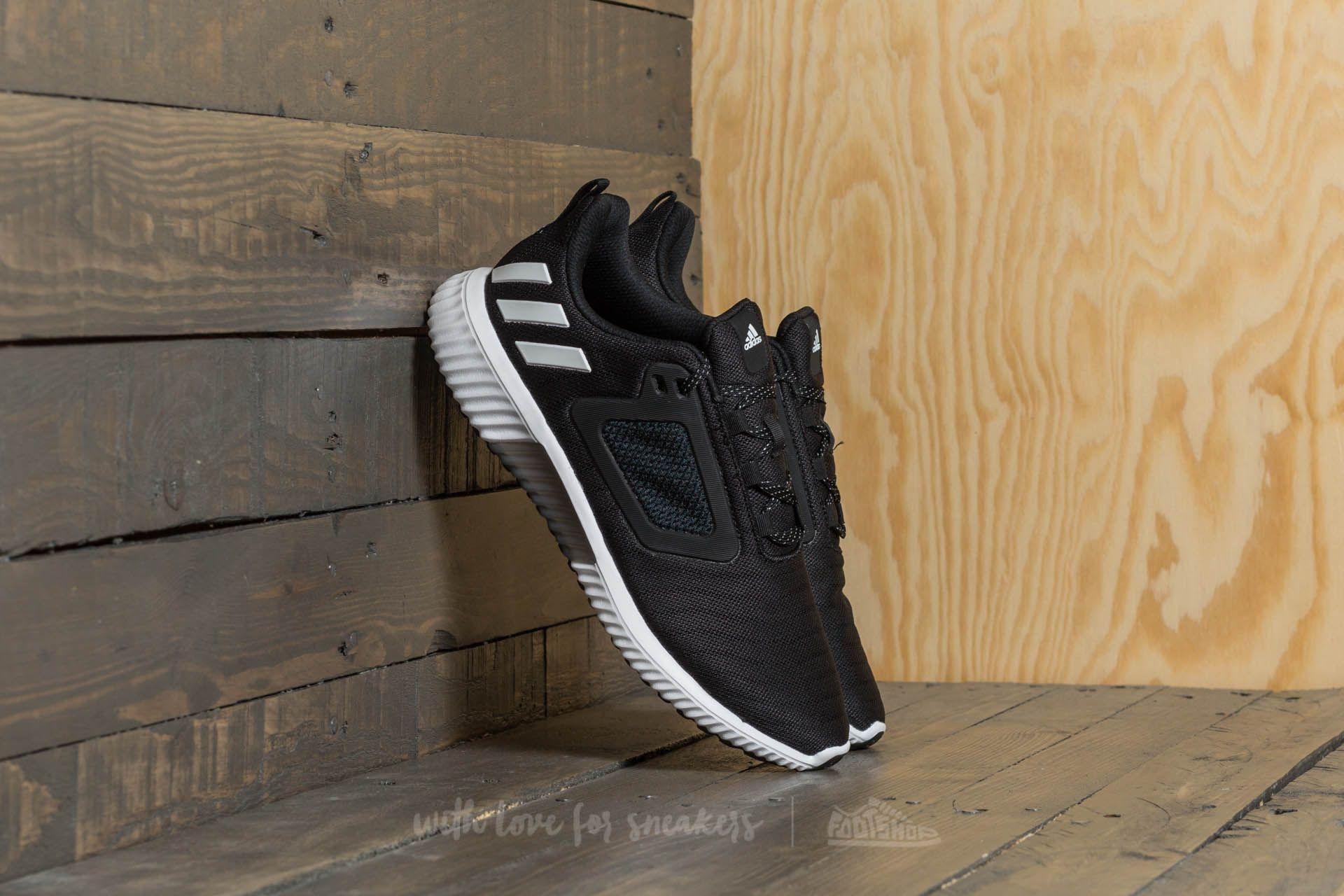 Adidas Climacool Cm Core Black/ Core Black/ White