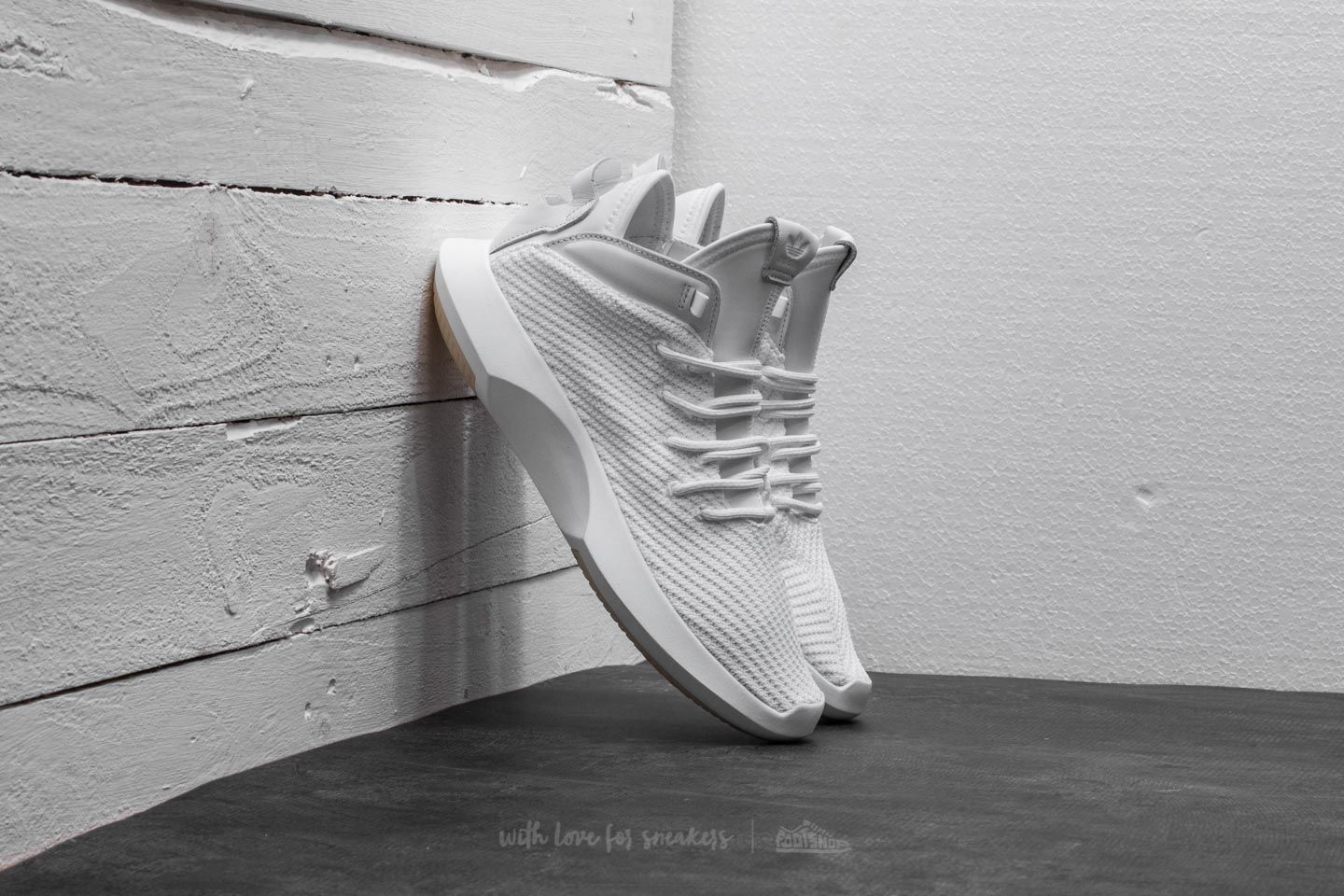 Outlet Walk360 Washable Laceup