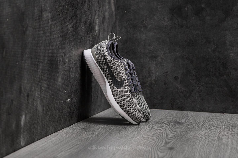 Golden Goose Deluxe Brand Ggdb Sneakers Super Star Skateboard Sneaker Shoes