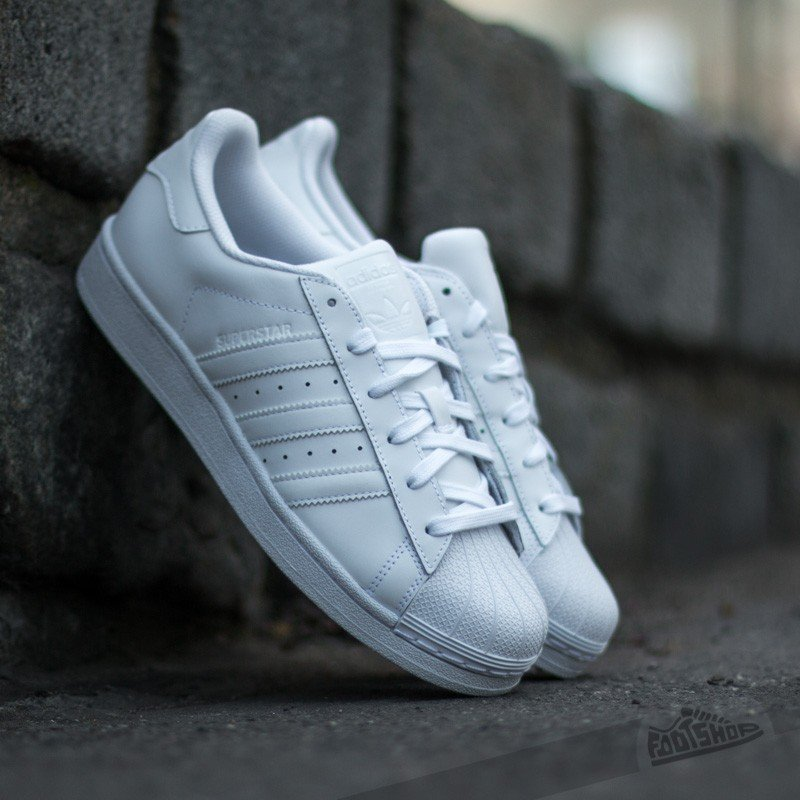 adidas superstars j