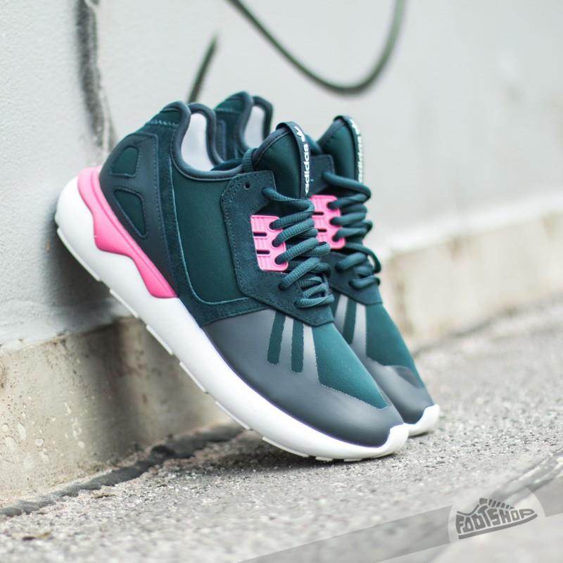 adidas tubular runner womens