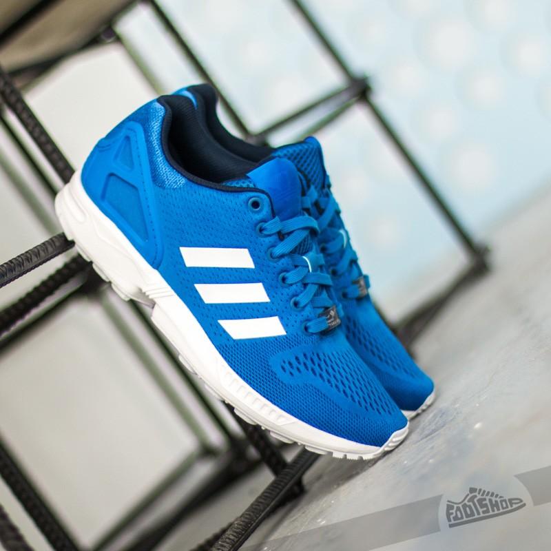 Adidas ZX flux NPS For Sale Philippines Find 2nd Hand Samrya