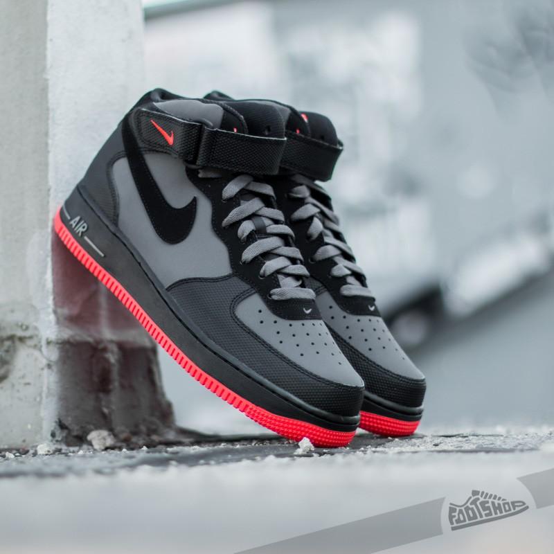 Force Nike Lava Mid Air 1 Hot 0N8kOXnwP