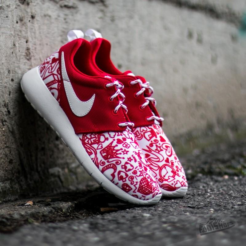 Nike Roshe One menta