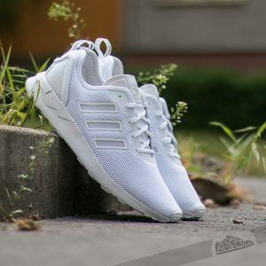 adidas ZX Flux ADV Ftw White/ Ftw White/ Ftw White