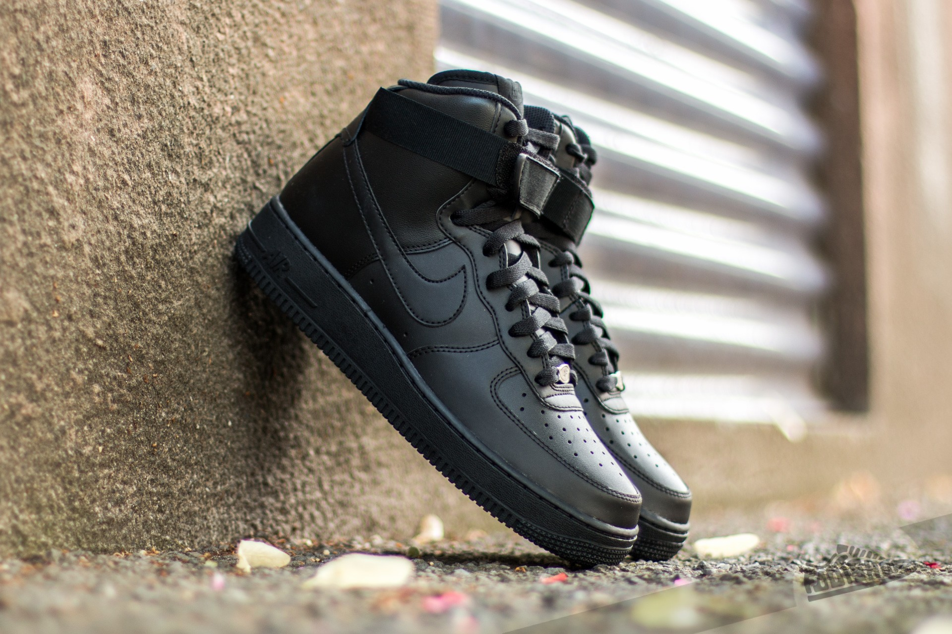 nike air force footshop