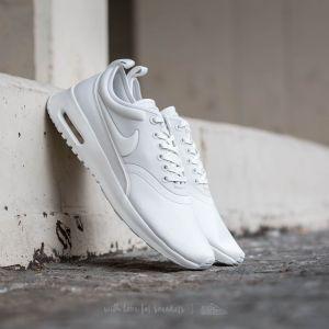 scarpe da corsa nike amazon - Nike Wmns Air Max Bw Black/ Persian Violet - White | Footshop