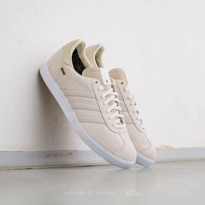 adidas Gazelle GTX ST ALFRED Off White/ Chalk White/ Ftw White